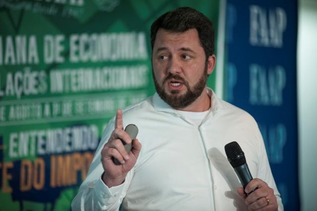 Eng.º Fabio Vitorazo da Custódia._PEQUENA