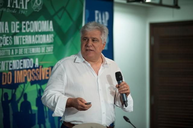 Eng.º Francisco Caputo Filho_PEQUENA
