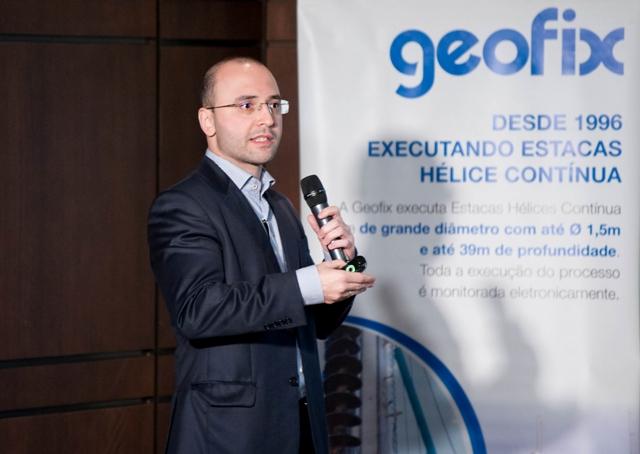 Eng.º Marcio Abreu de Freitas_PEQUENA