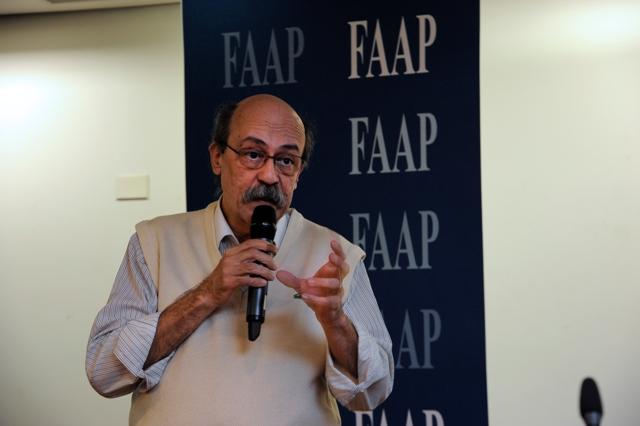 Prof.º Paulo Afonso de Cerqueira Luz_Pequena