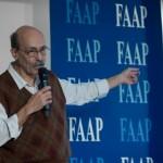 Prof.º Paulo Afonso (FAAP)