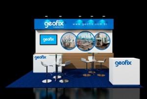 Geofix_Sefe9
